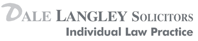 Dale Langley & Co Employment Law London